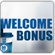 Welcome Bonus 30 USD